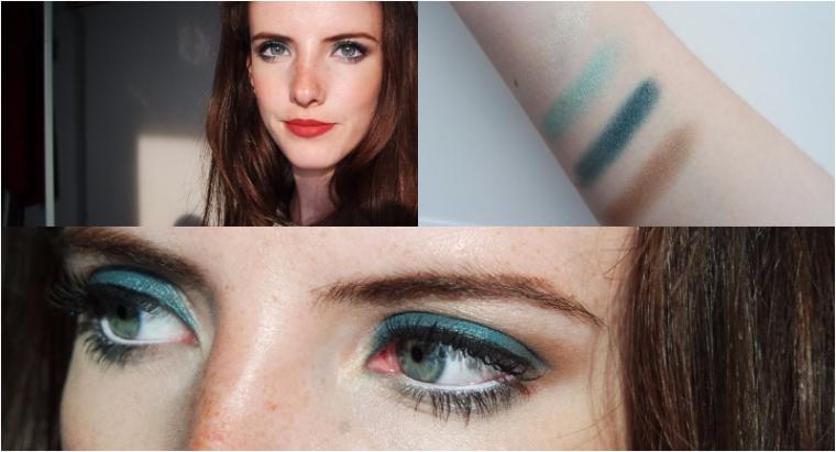 eyelux blue.jpg